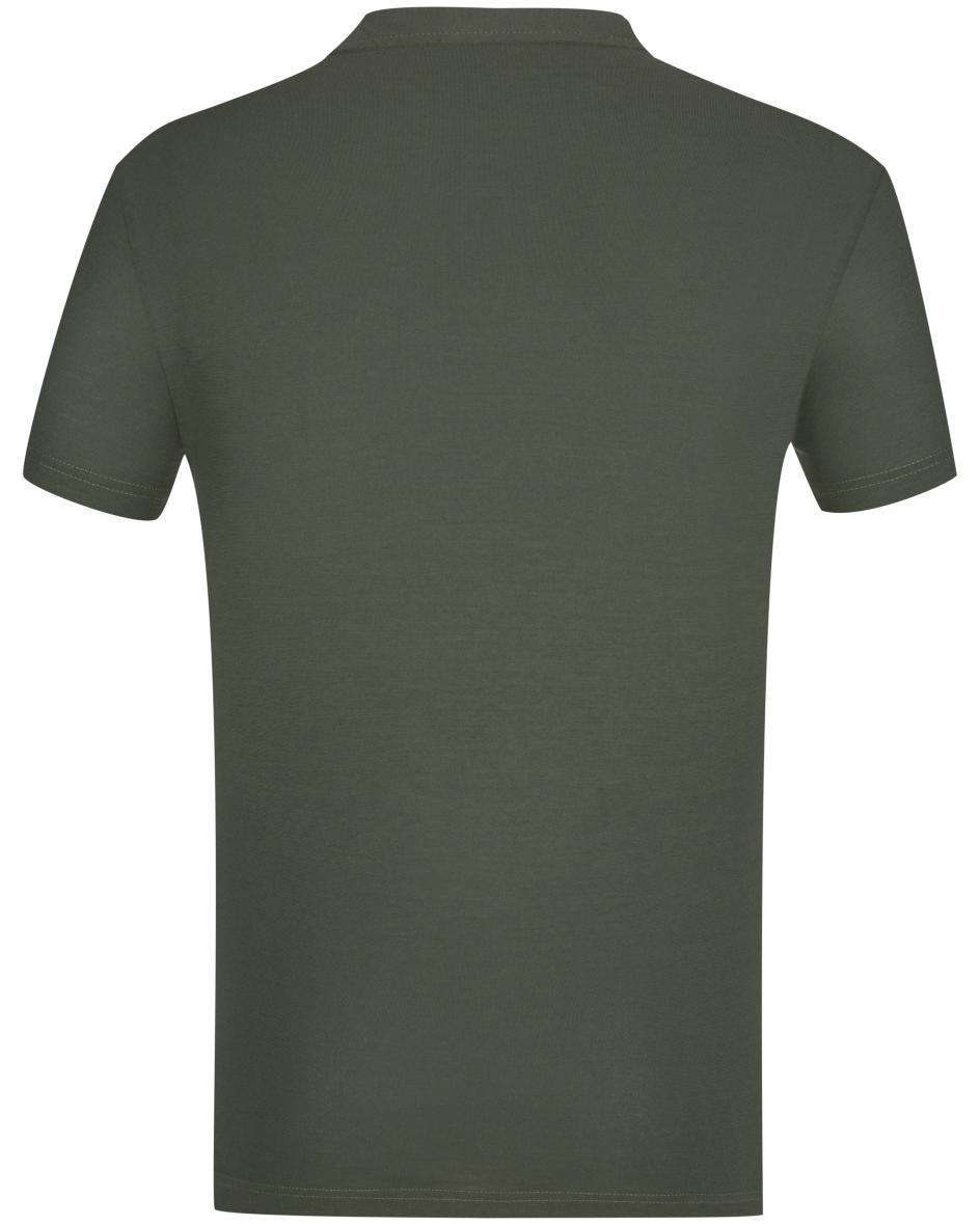 Ice Cotton Polo-Shirt 48