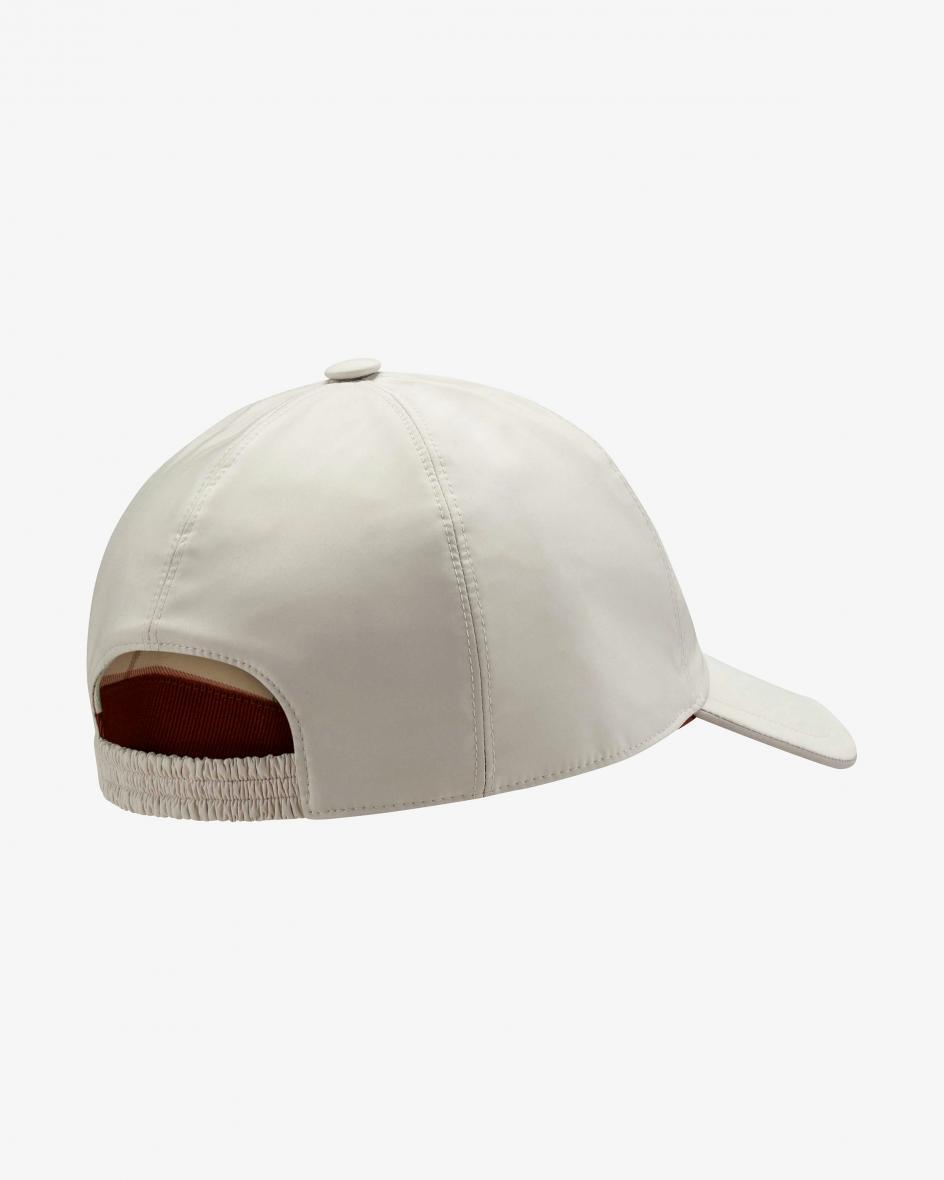 Cap XL