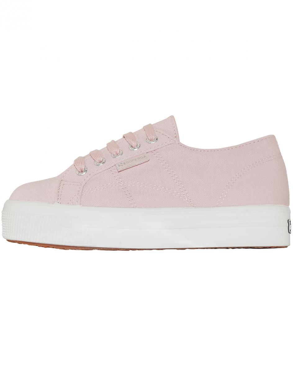 2790 Mädchen-Sneaker  34