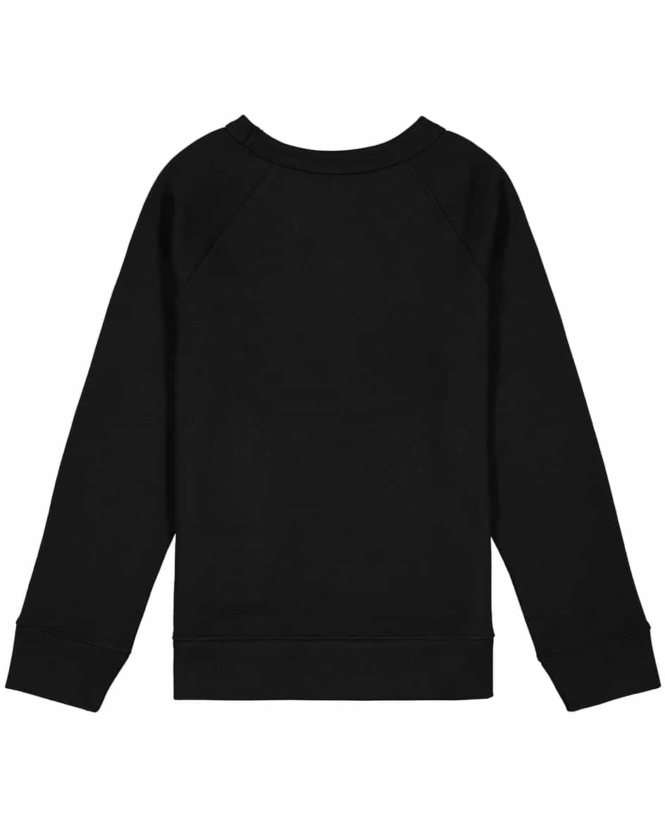 Kinder-Sweatshirt  128