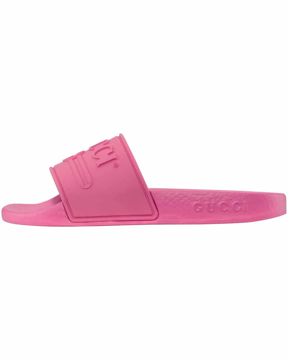 Mädchen-Sandalen  31