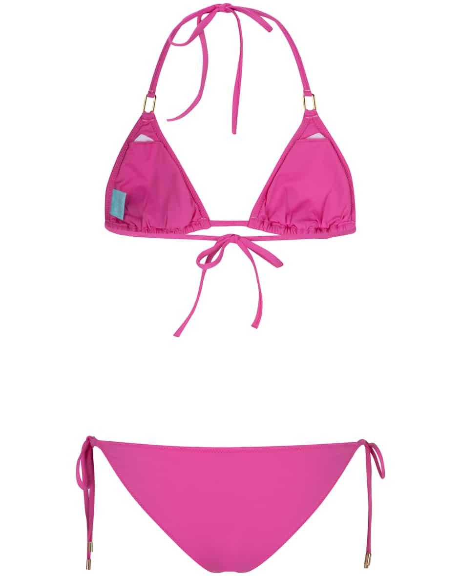 Cancun Bikini 34