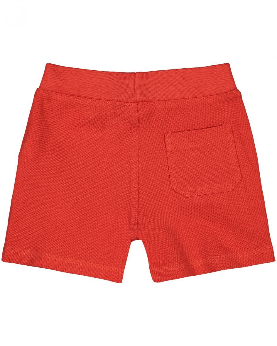 Baby-Shorts 86