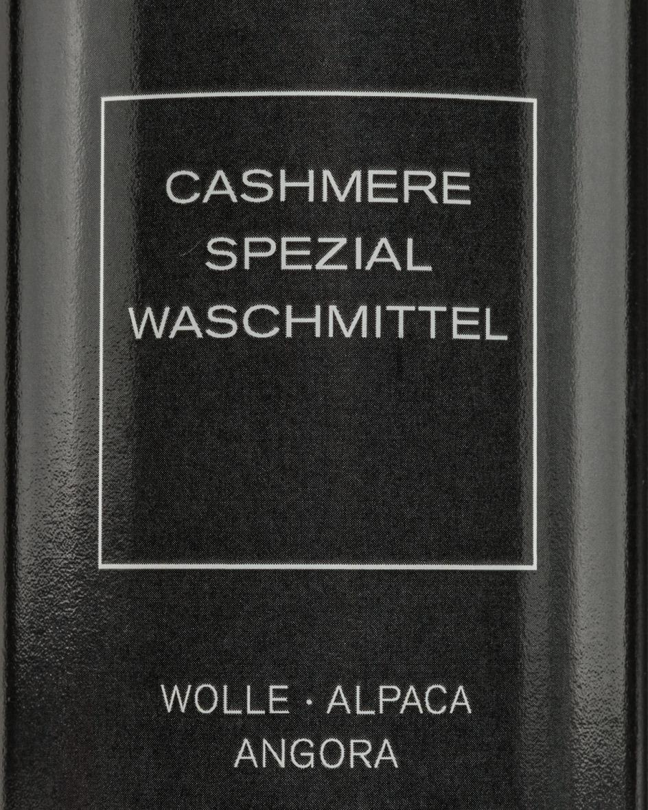 Cashmerelotion Waschmittel Unisize