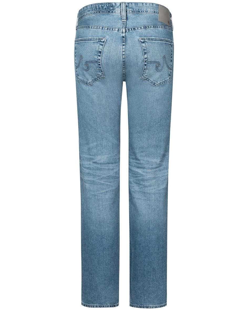 The Dylan Slim Skinny Jeans 33