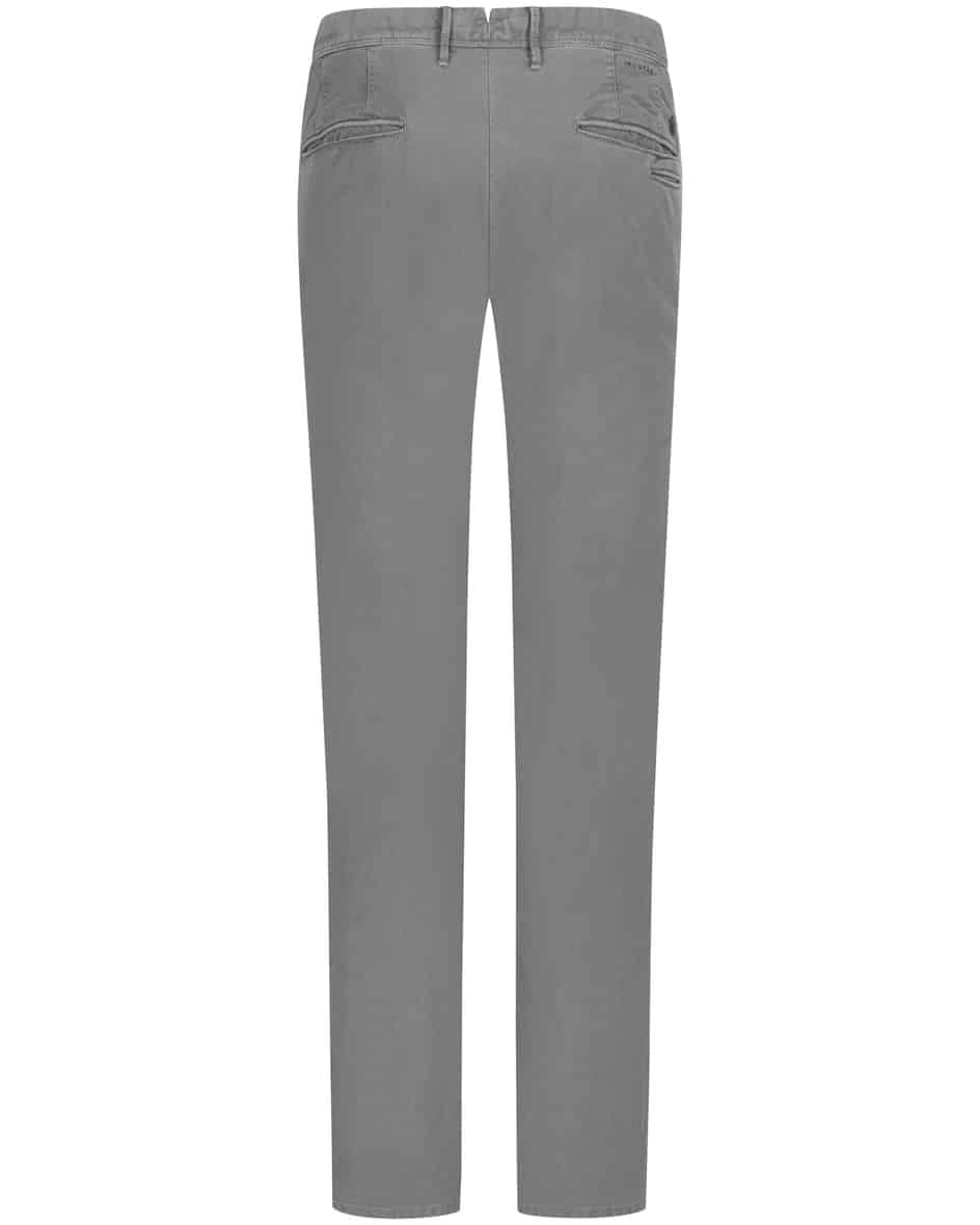 Chino Tight Fit 33