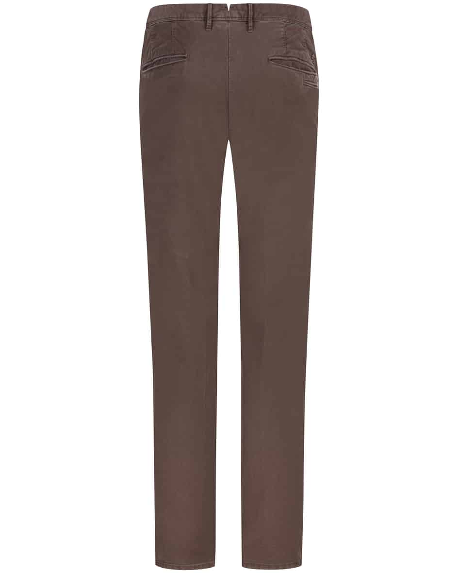 Chino Tight Fit 30