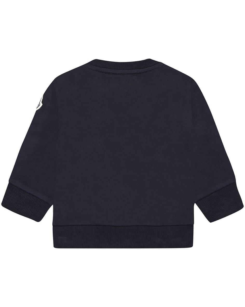 Baby-Sweatshirt 86