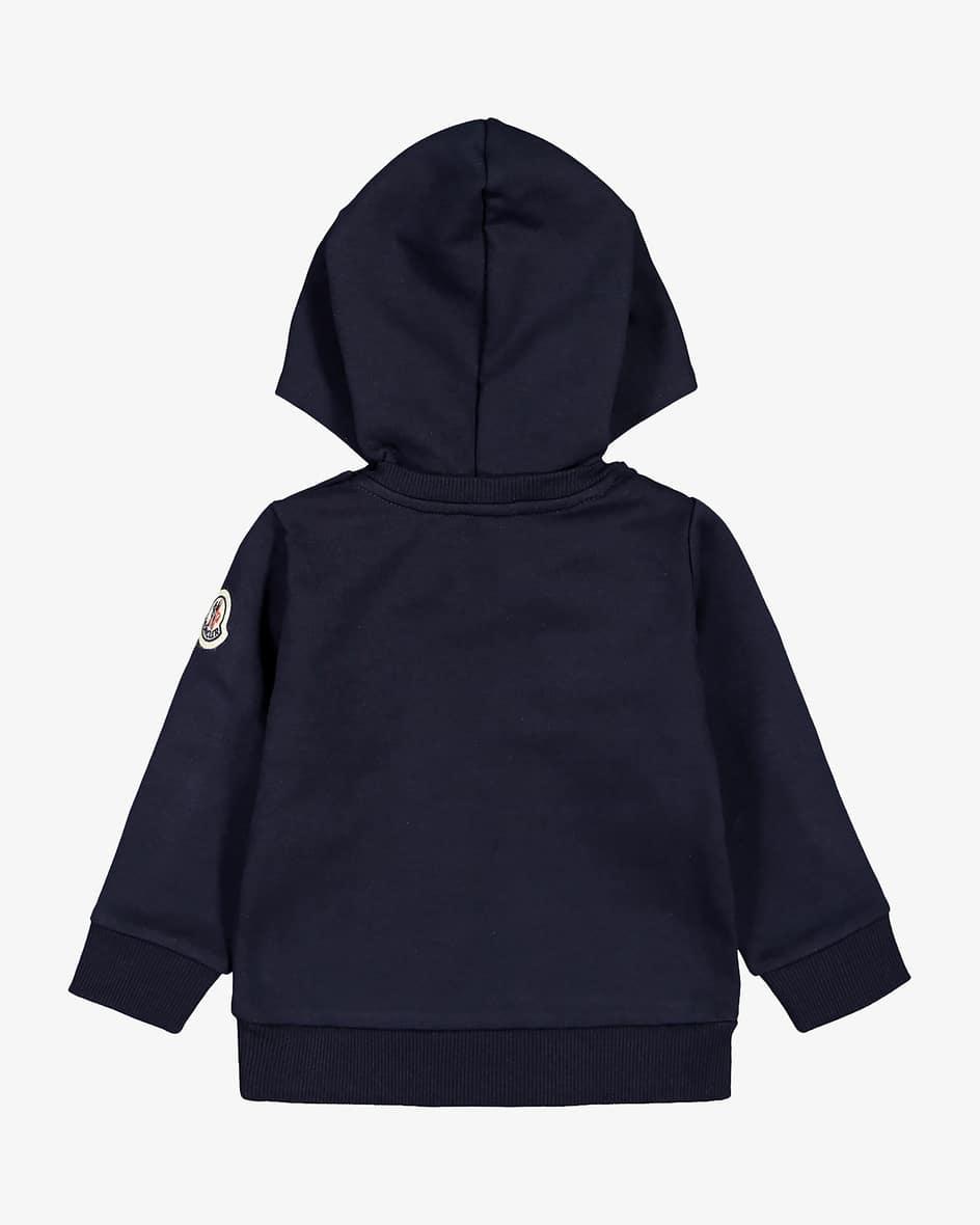 Baby-Sweatshirt 74