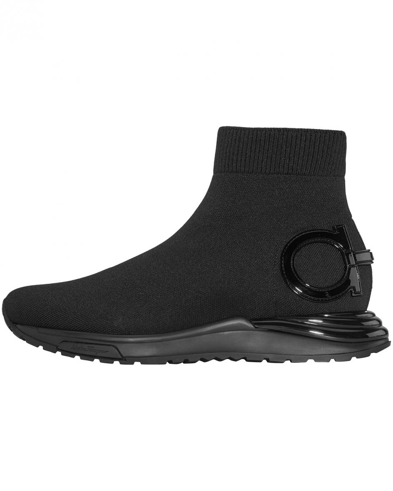 Gardena Sneaker 41