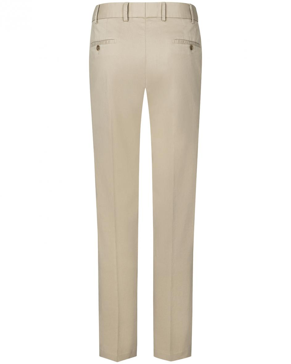 Parma Chino Contemporary Fit  28