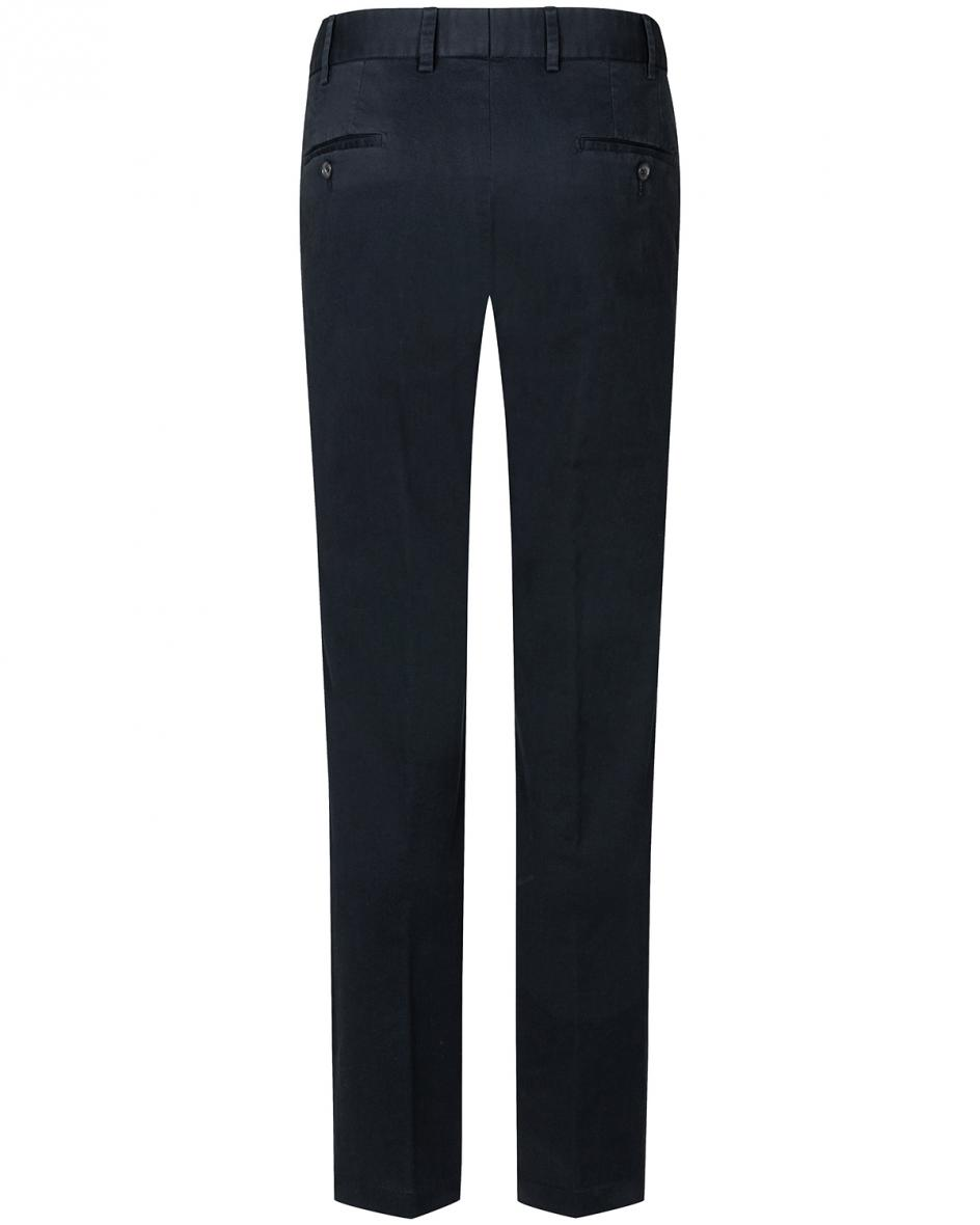 Parma Chino Contemporary Fit  27
