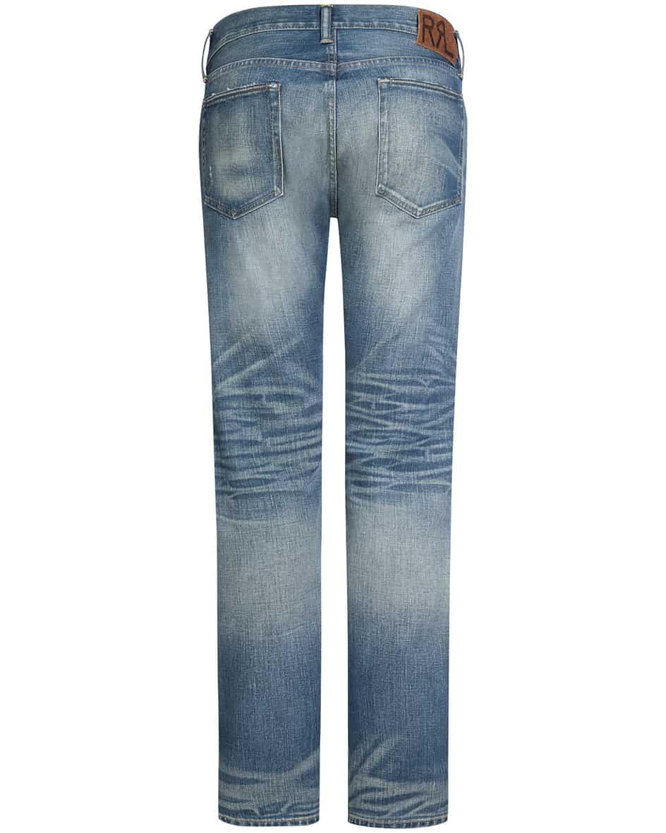 Jeans Slim Fit  31/34