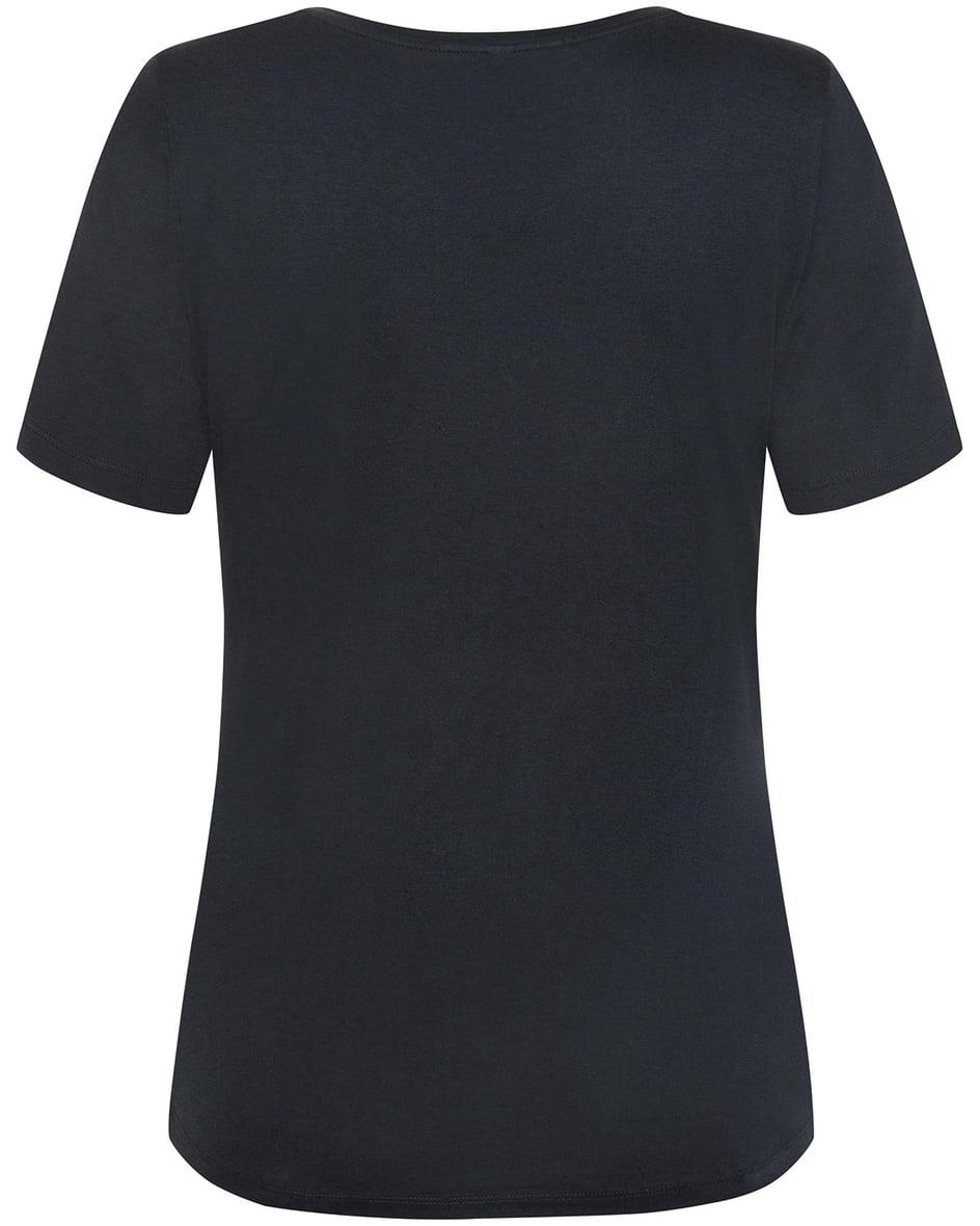 Frida T-Shirt L