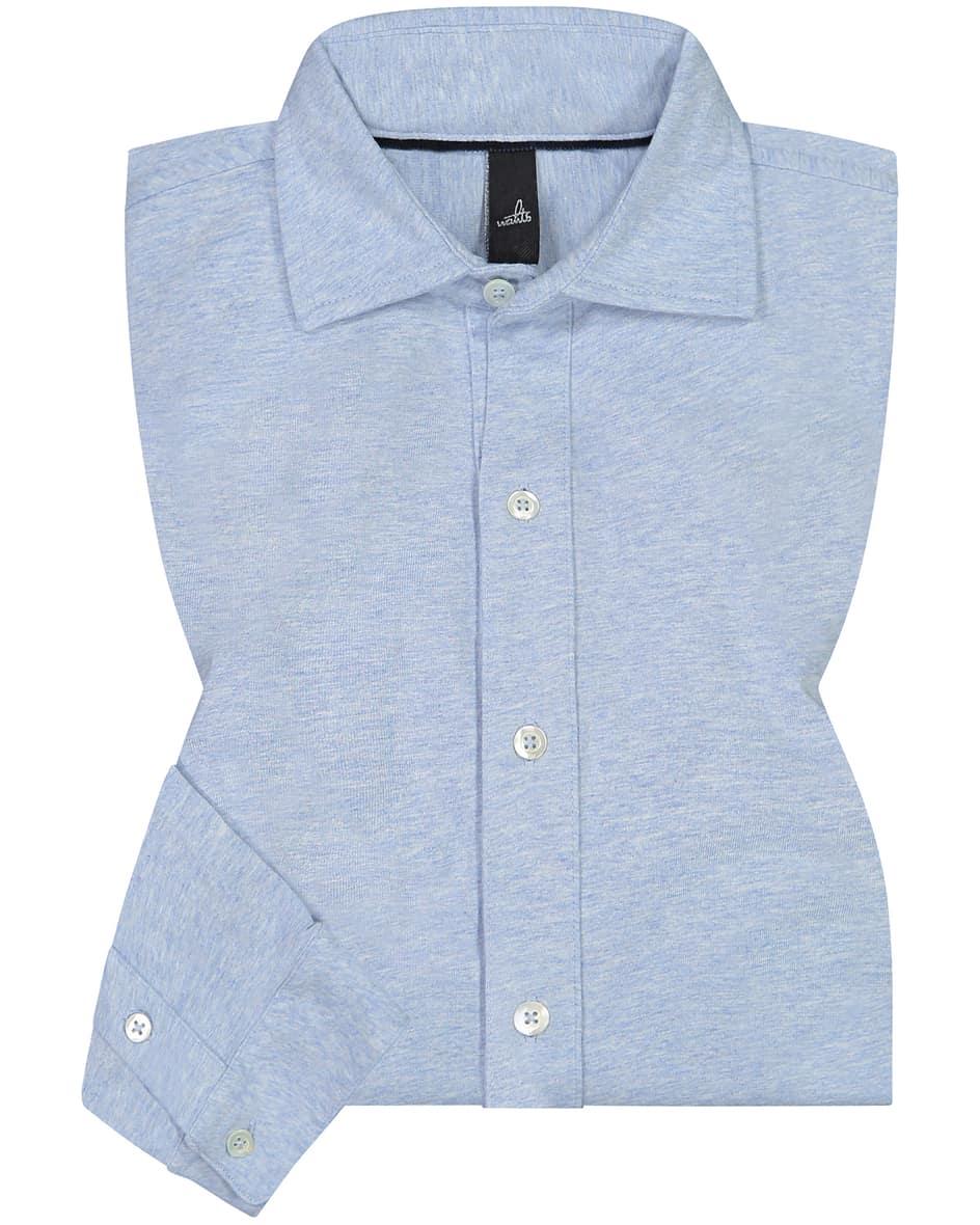 Jerseyhemd M