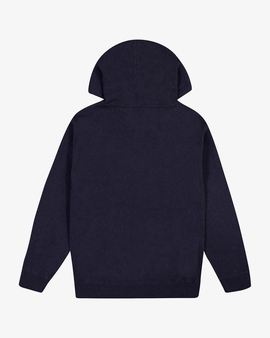 Kinder-Cashmere-Hoodie 116
