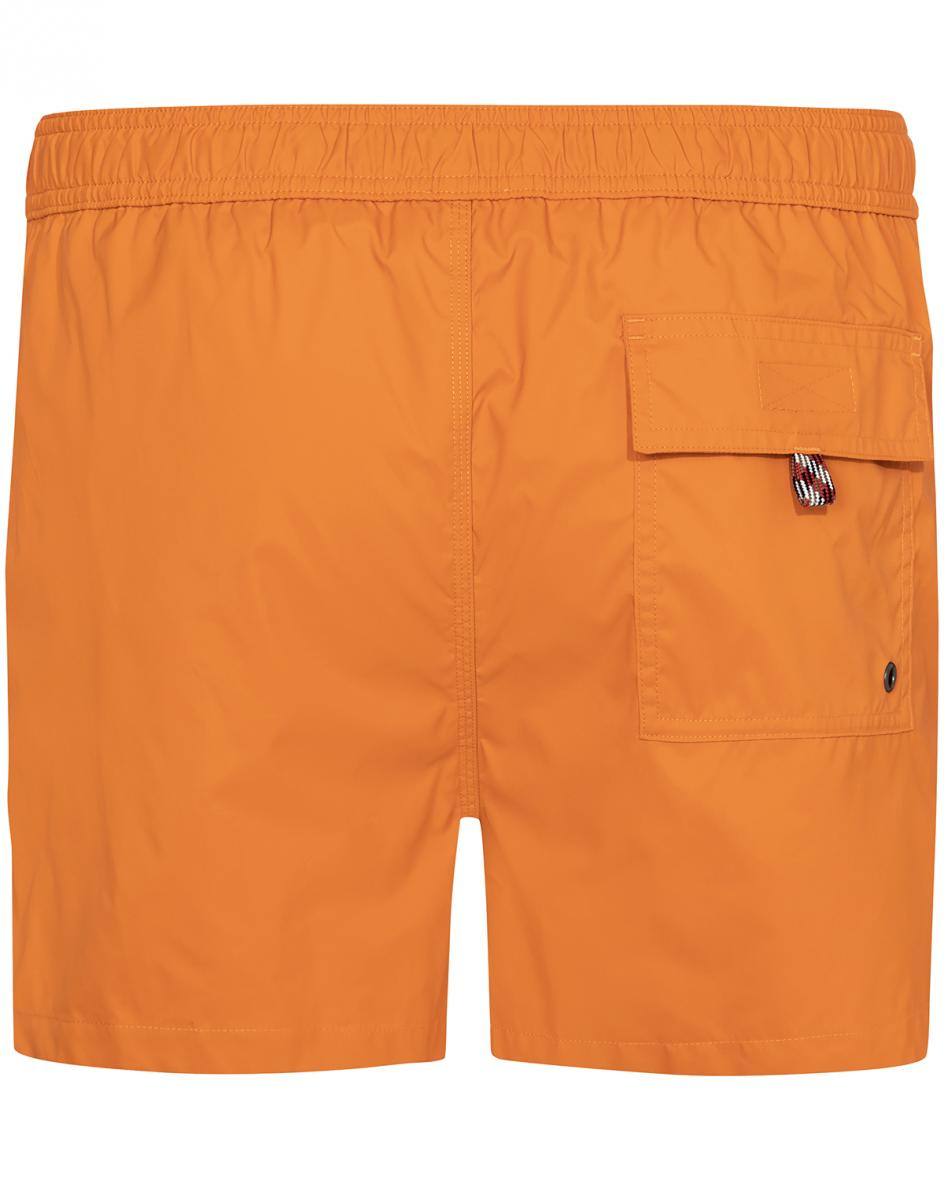 Greenford Badeshorts  M