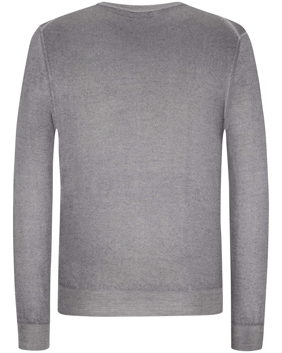 Pullover 50