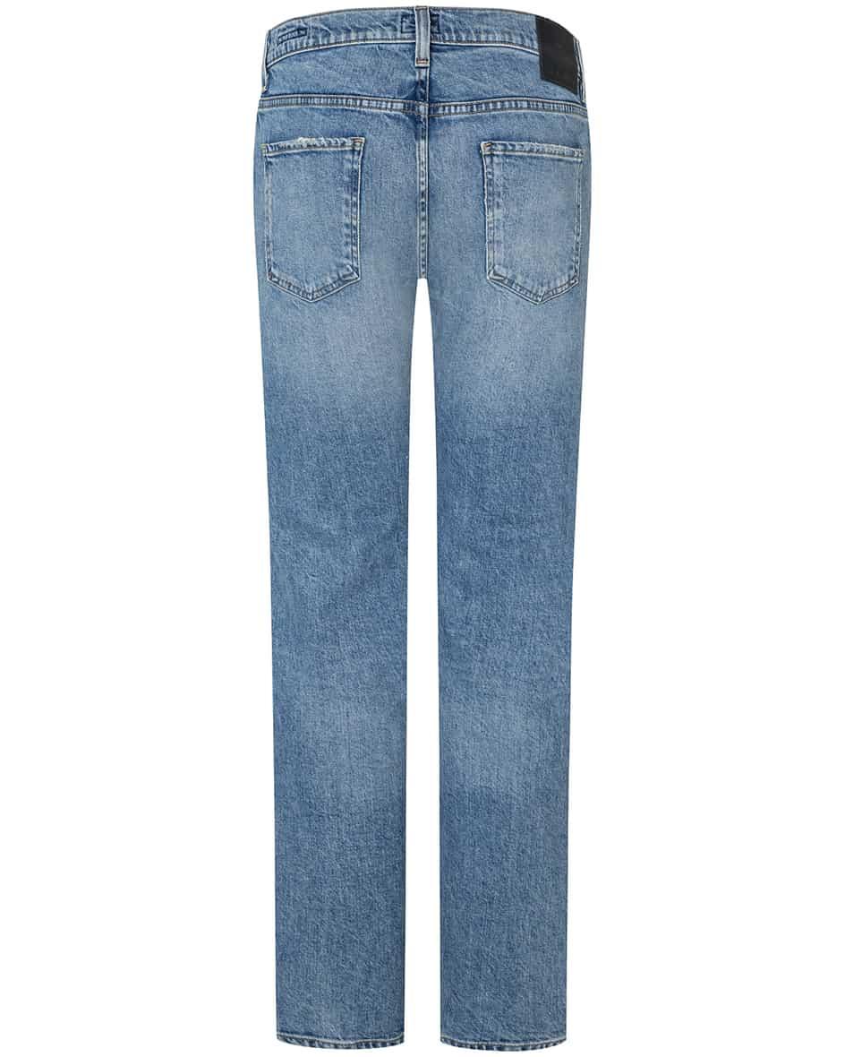 Noah Jeans Skinny 31