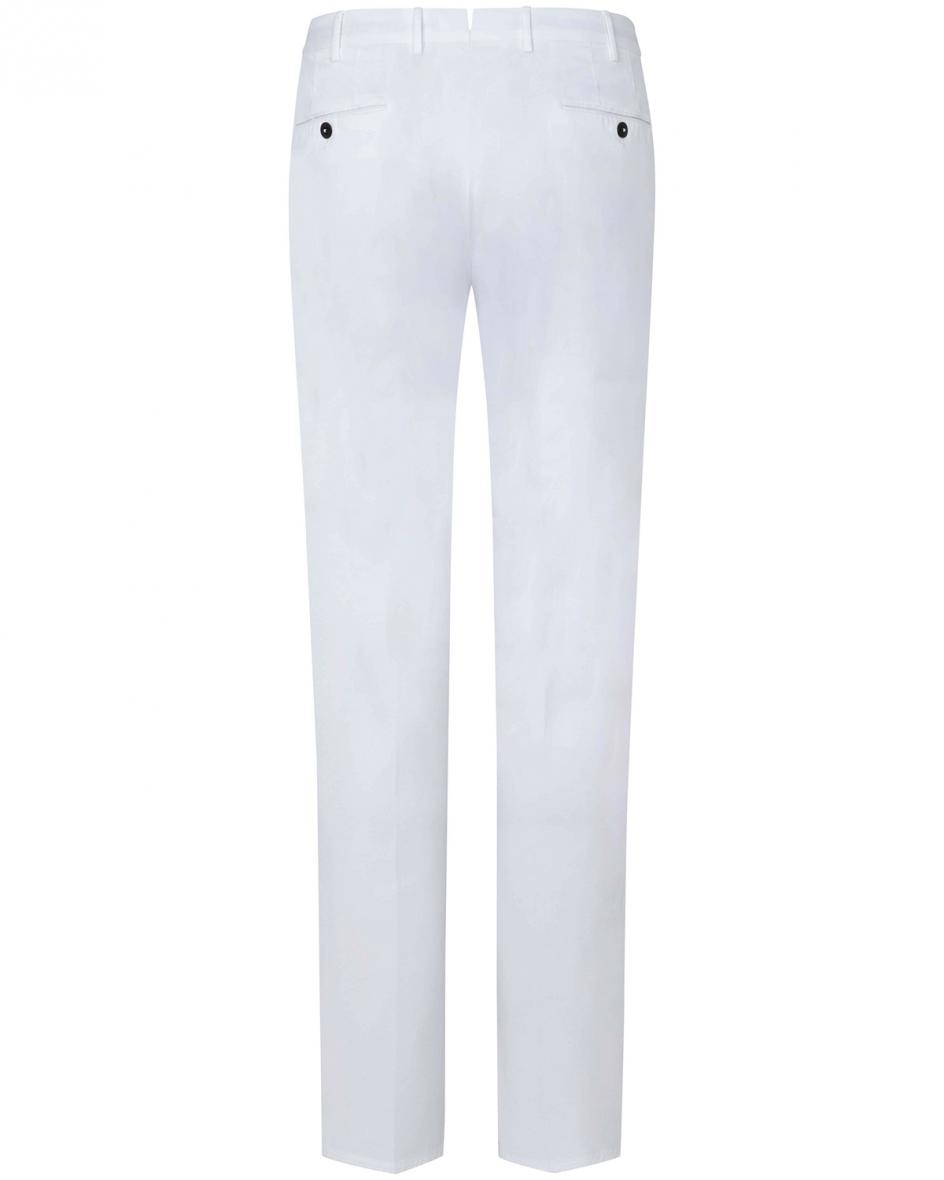 Chino Slim Fit Stretch  56