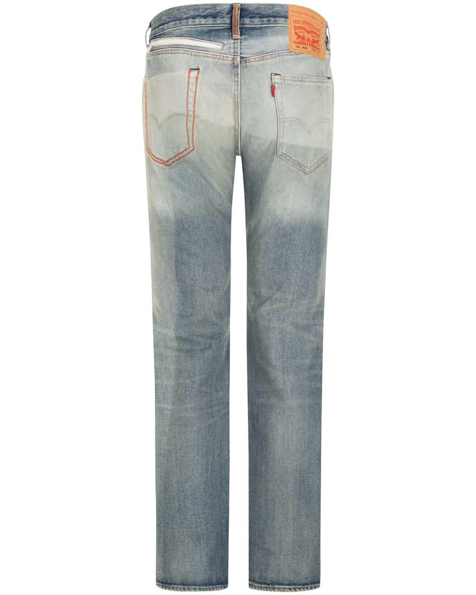 Levi's X Heron Preston Jeans 33