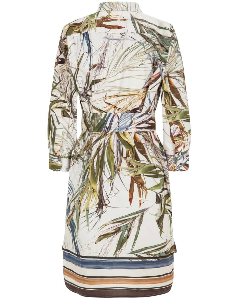 Ekatery Kleid 36