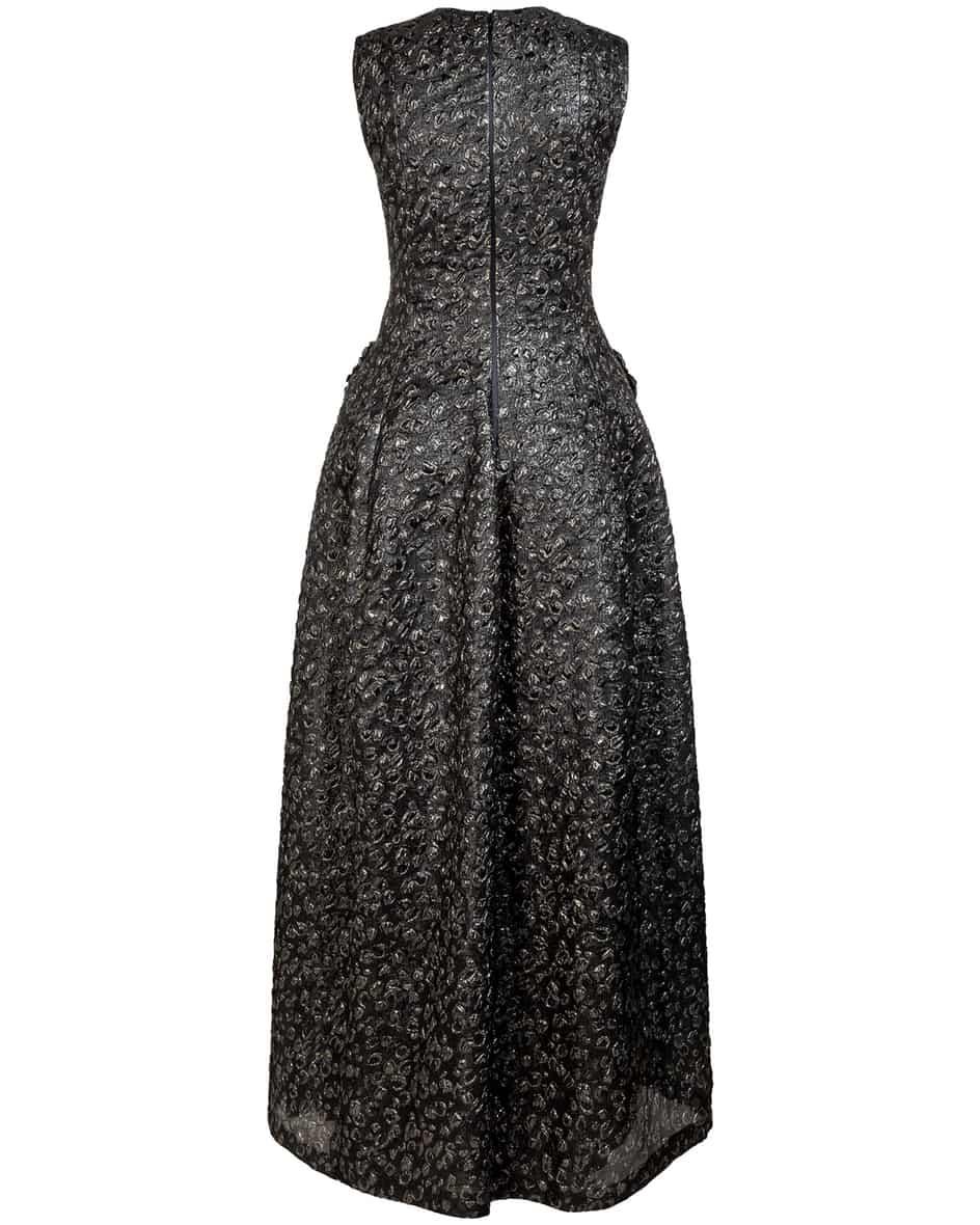 Momo14 Abendkleid 40