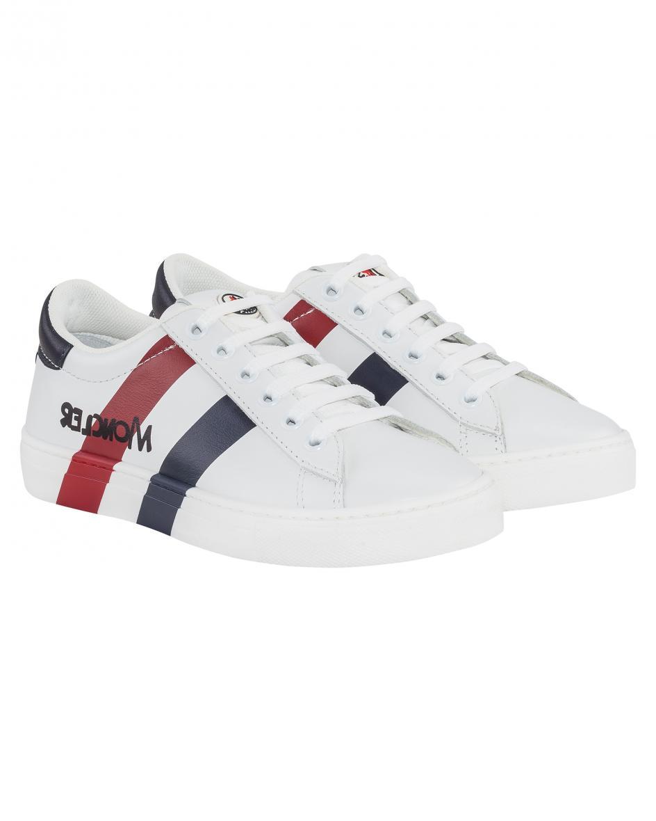 Mathieu Kinder-Sneaker  31