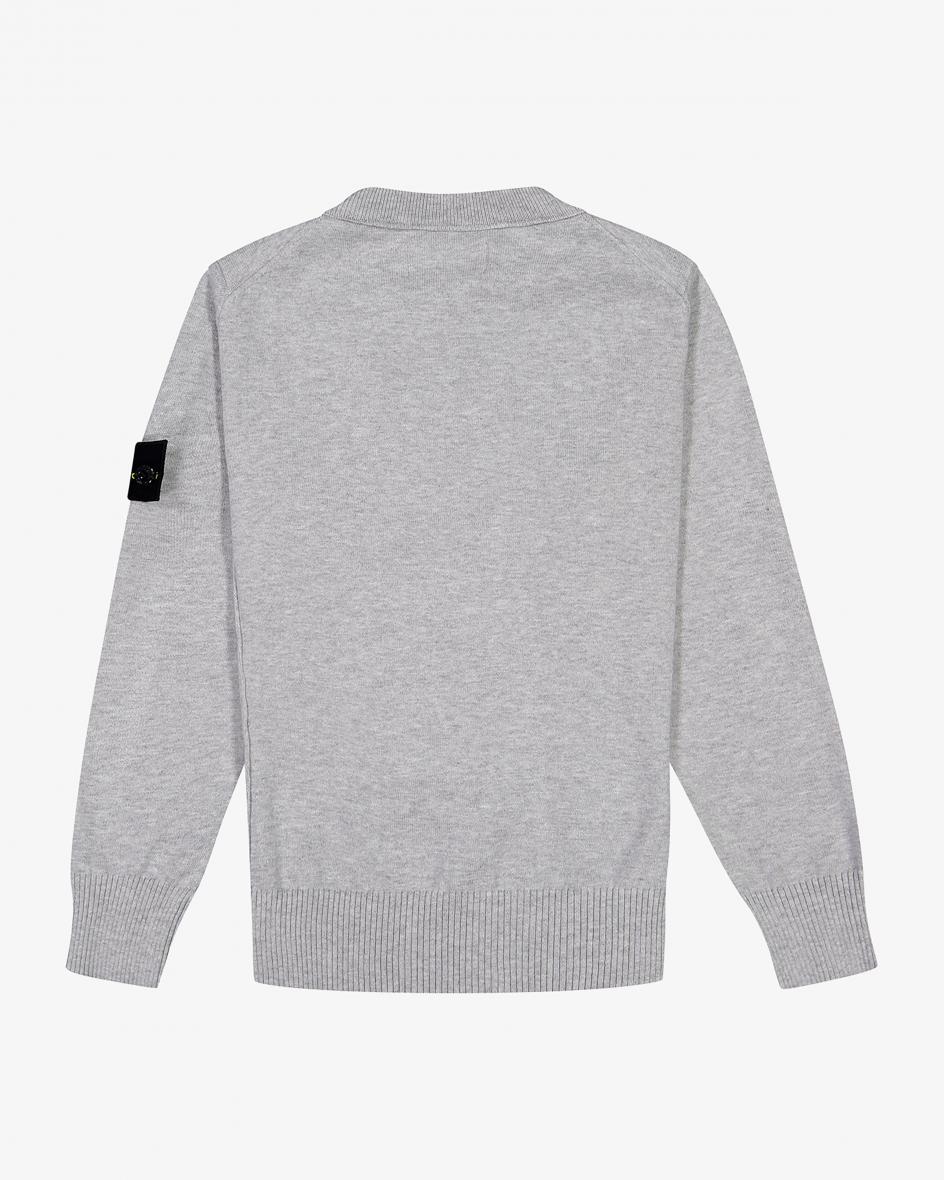 Jungen-Pullover 164