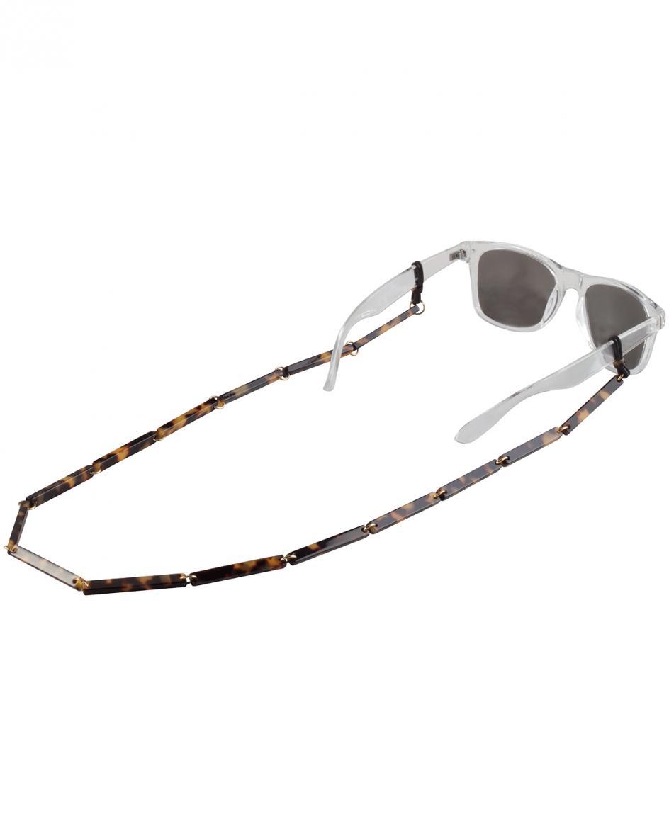 Brillenkette Unisize