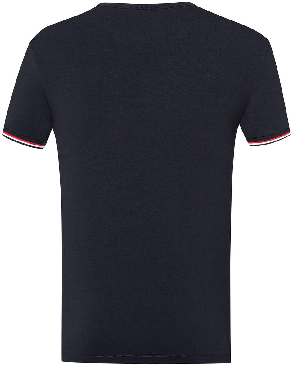 T-Shirt Slim Fit L