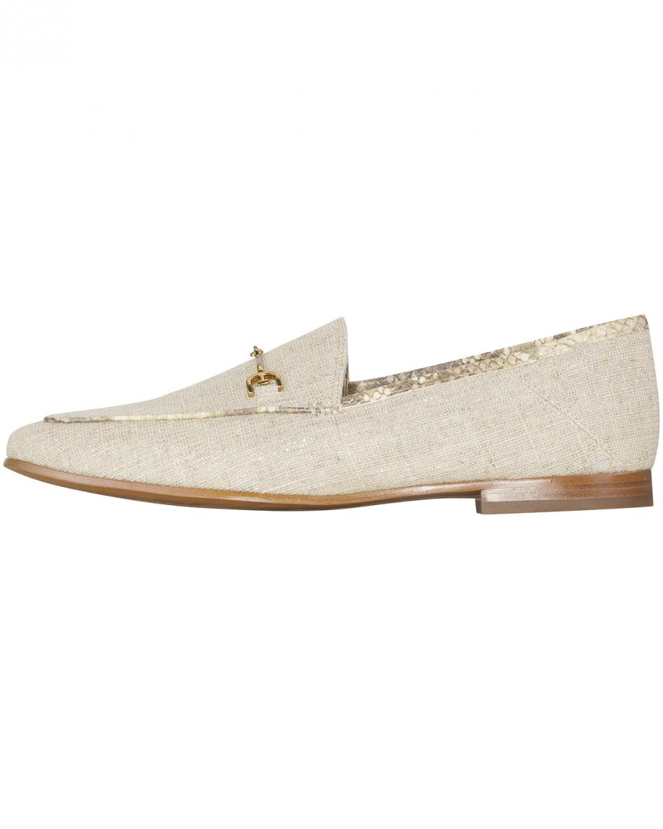 Loraine Loafer 36