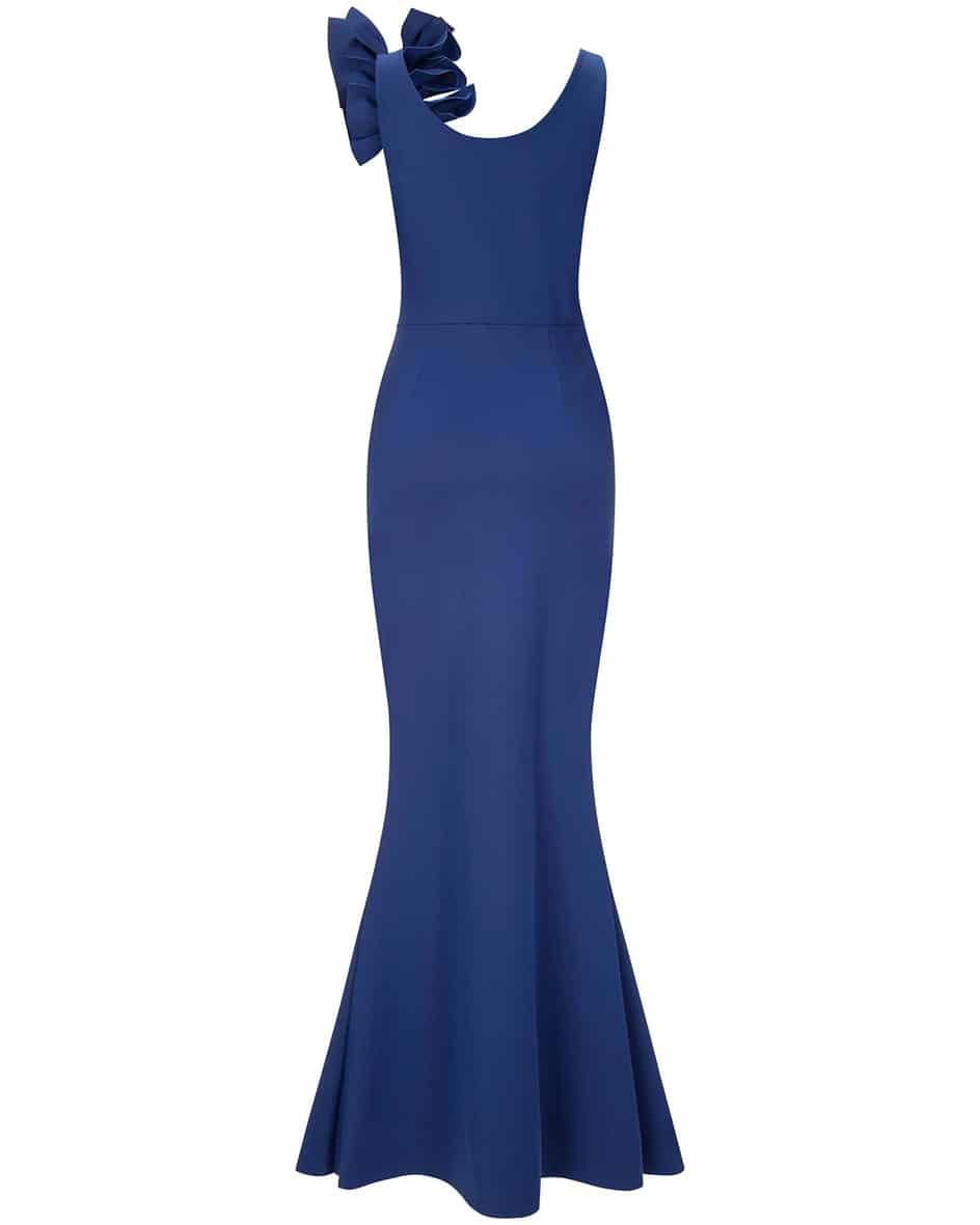 Dorothee Abendkleid  38
