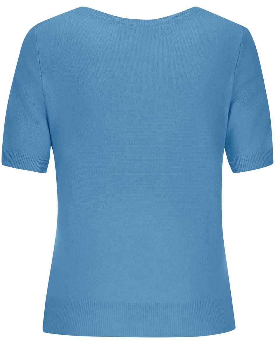Cashmee-Strickshirt 36
