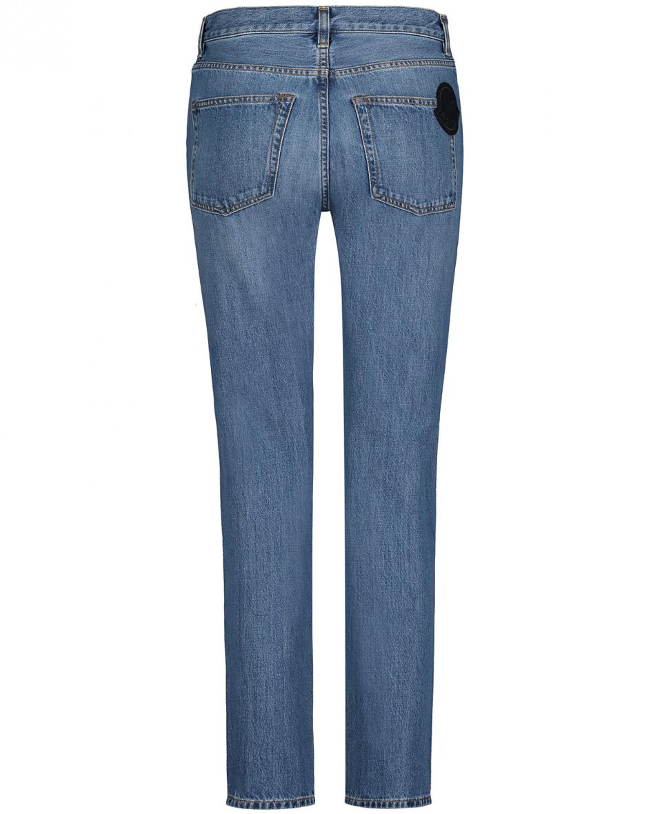7/8-Jeans 36