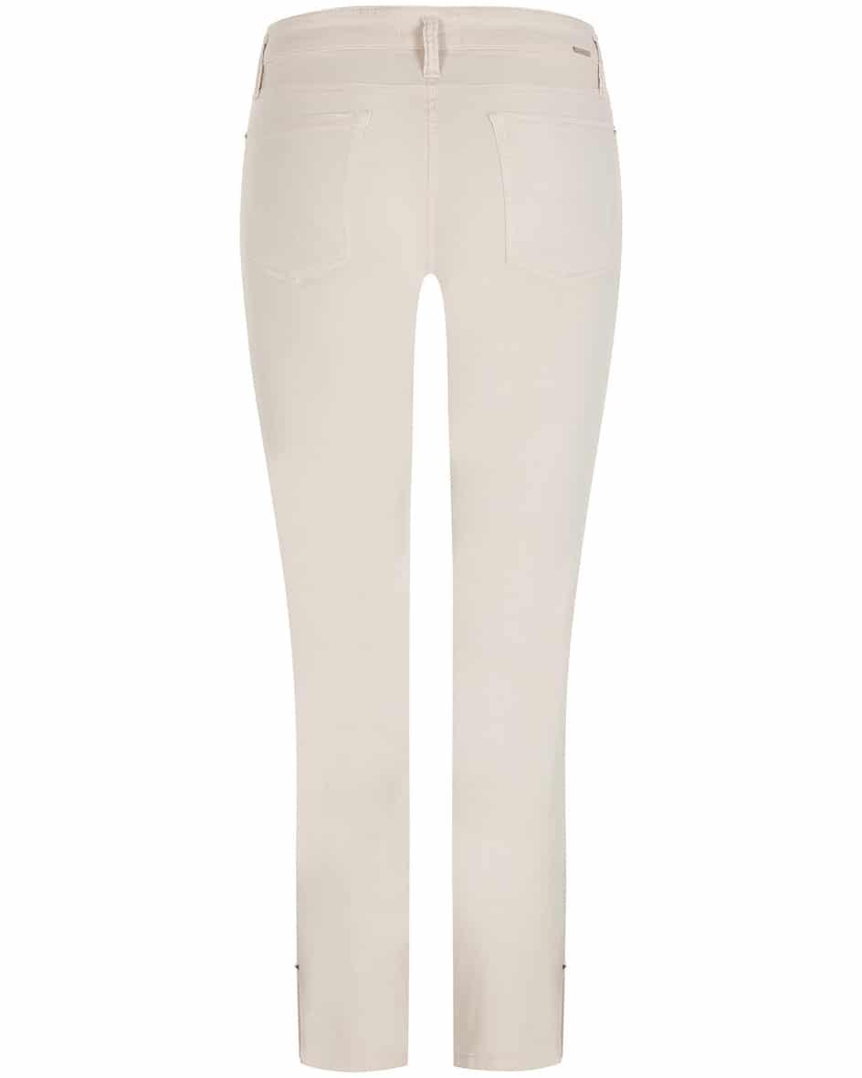 Tess 7/8-Jeans  32