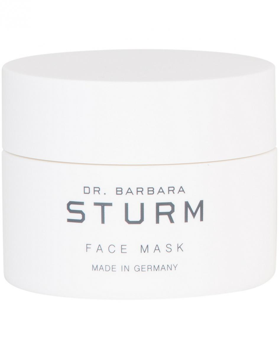 Face Mask 50 ml Unisize