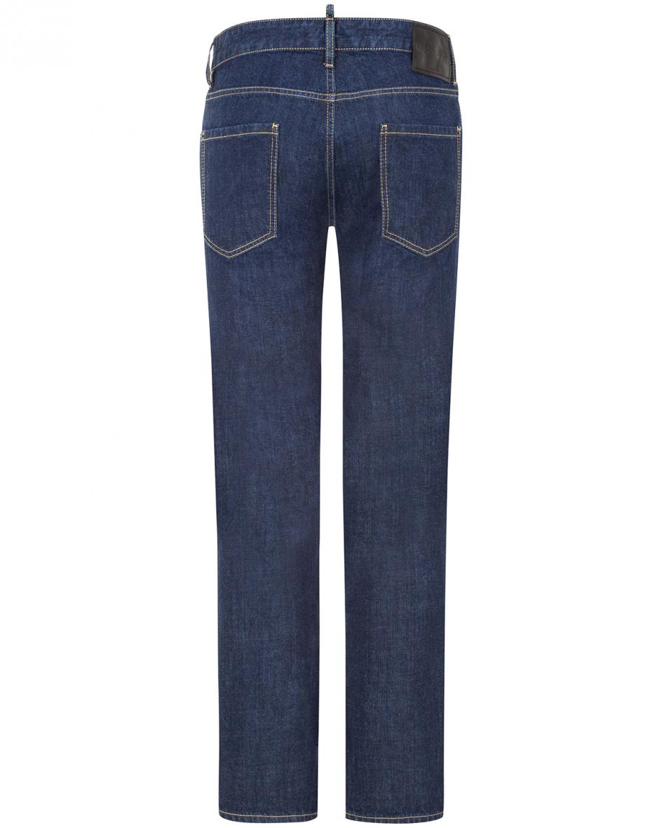 Cool Guy Jeans  56