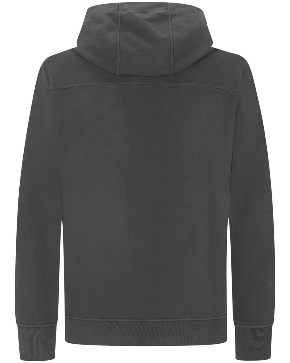 Sweatshirt M
