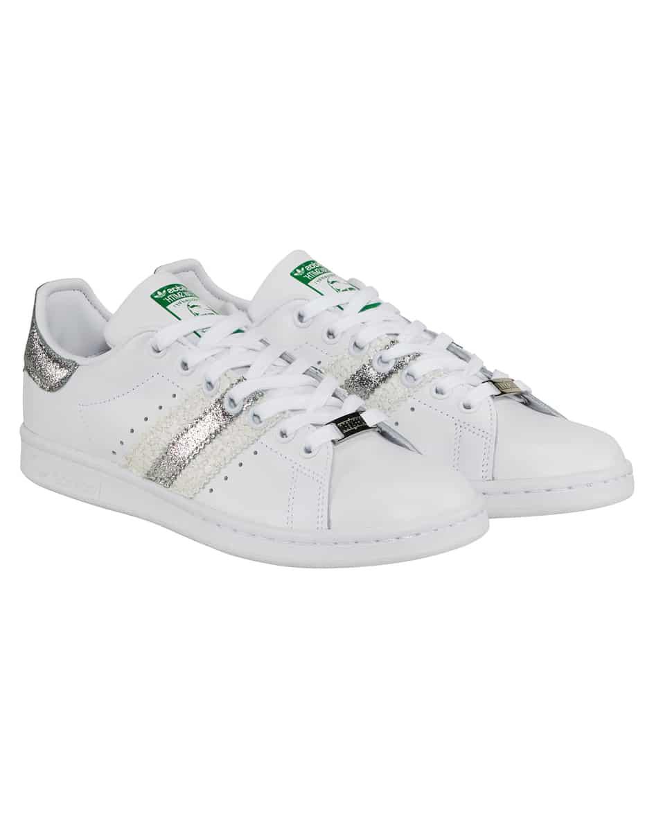 Stan Smith Sneaker  38