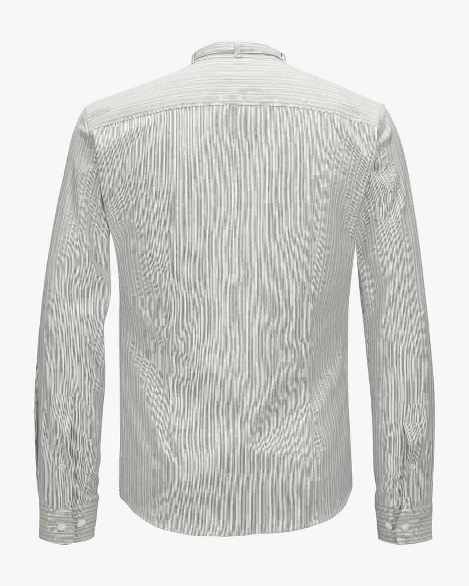 Lenz Trachtenhemd  M