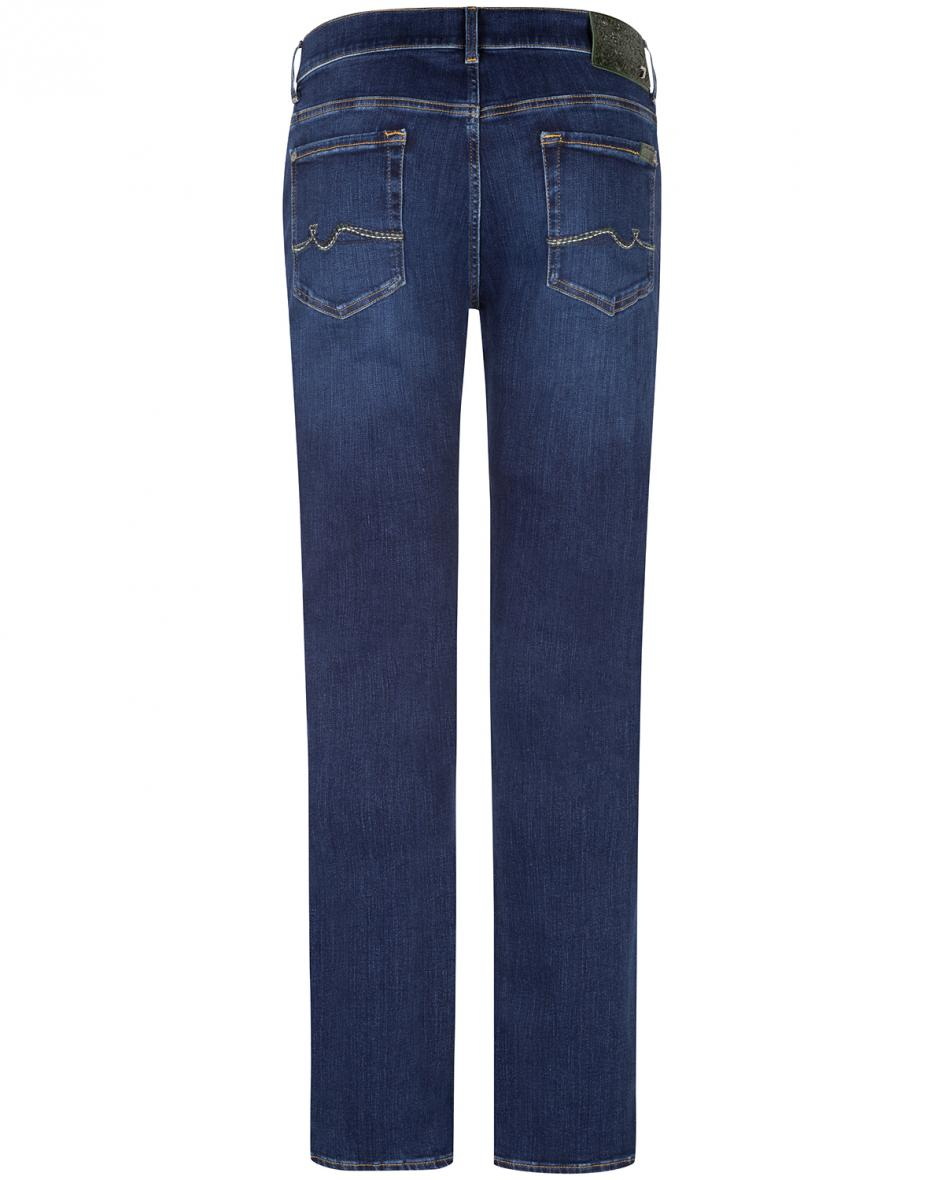 Ronnie Jeans  33