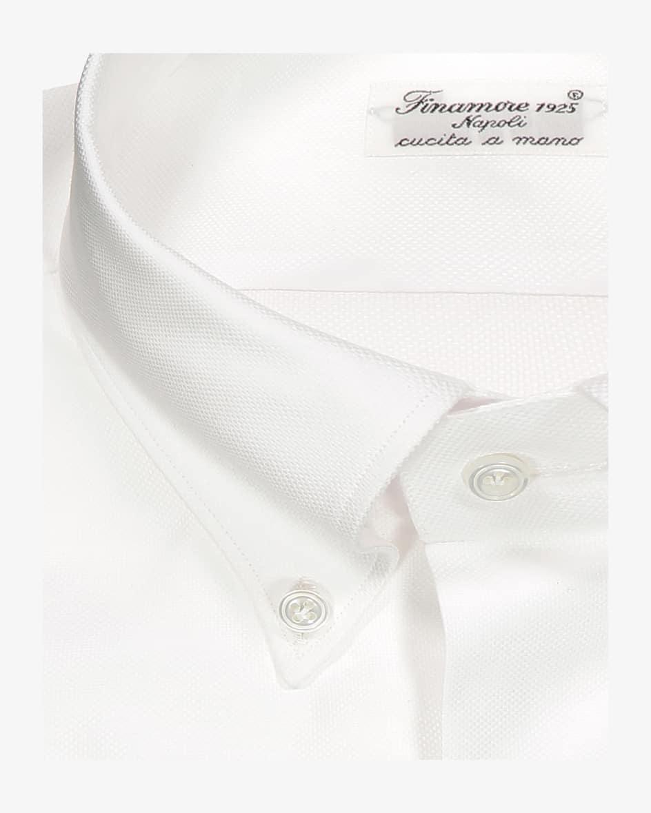 Businesshemd Slim 39