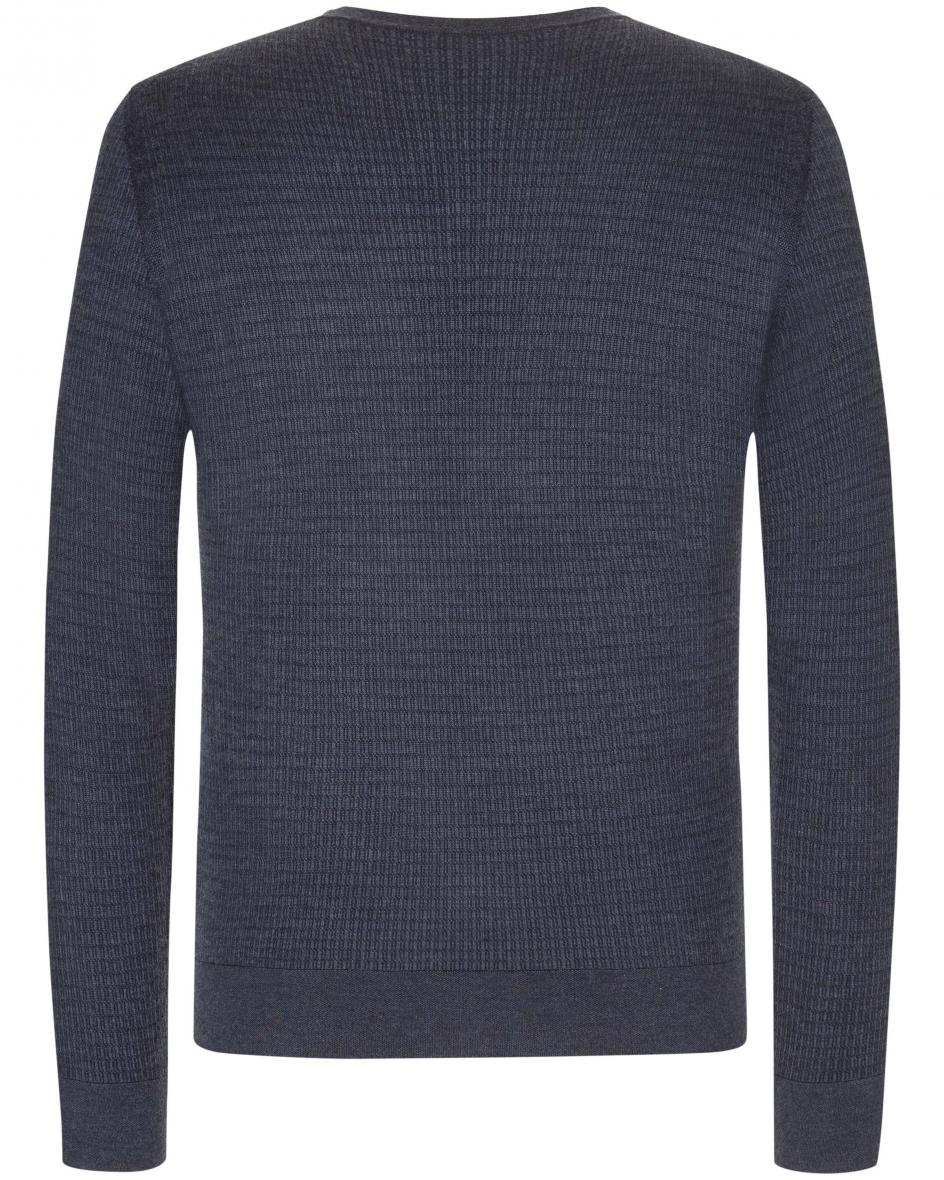 Pullover 48