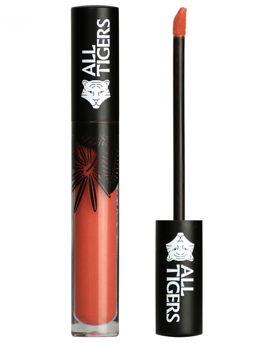 Liquid Lipstick Unisize