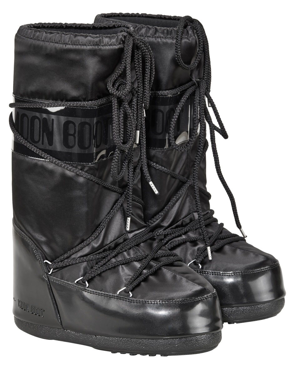 Glance Moon Boot 35-38