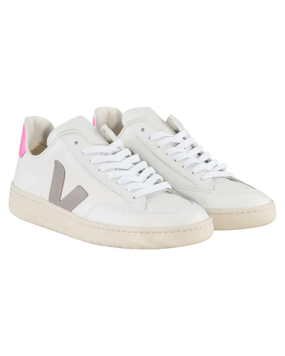 V12 Sneaker  36