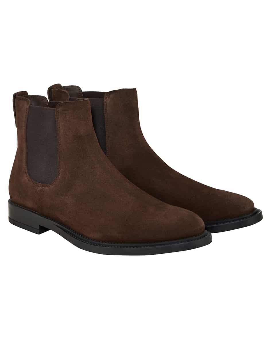 Chelsea-Boots 45,5