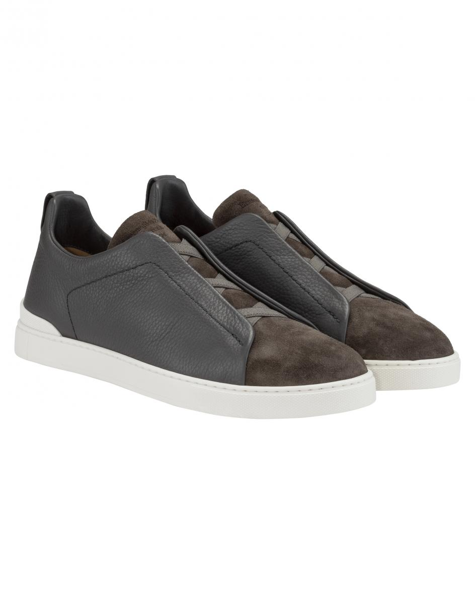 Triple Stitch Sneaker 41,5