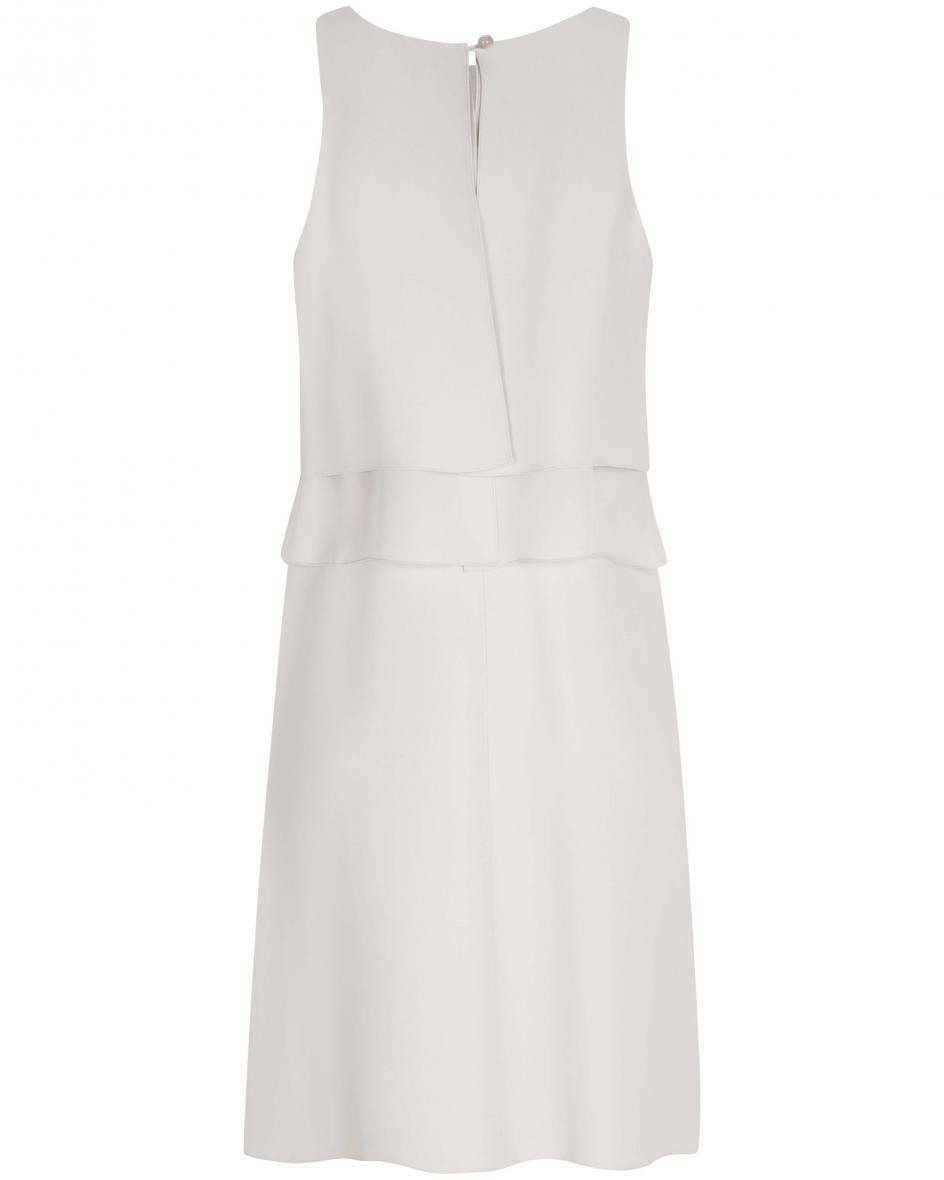 Kleid  38